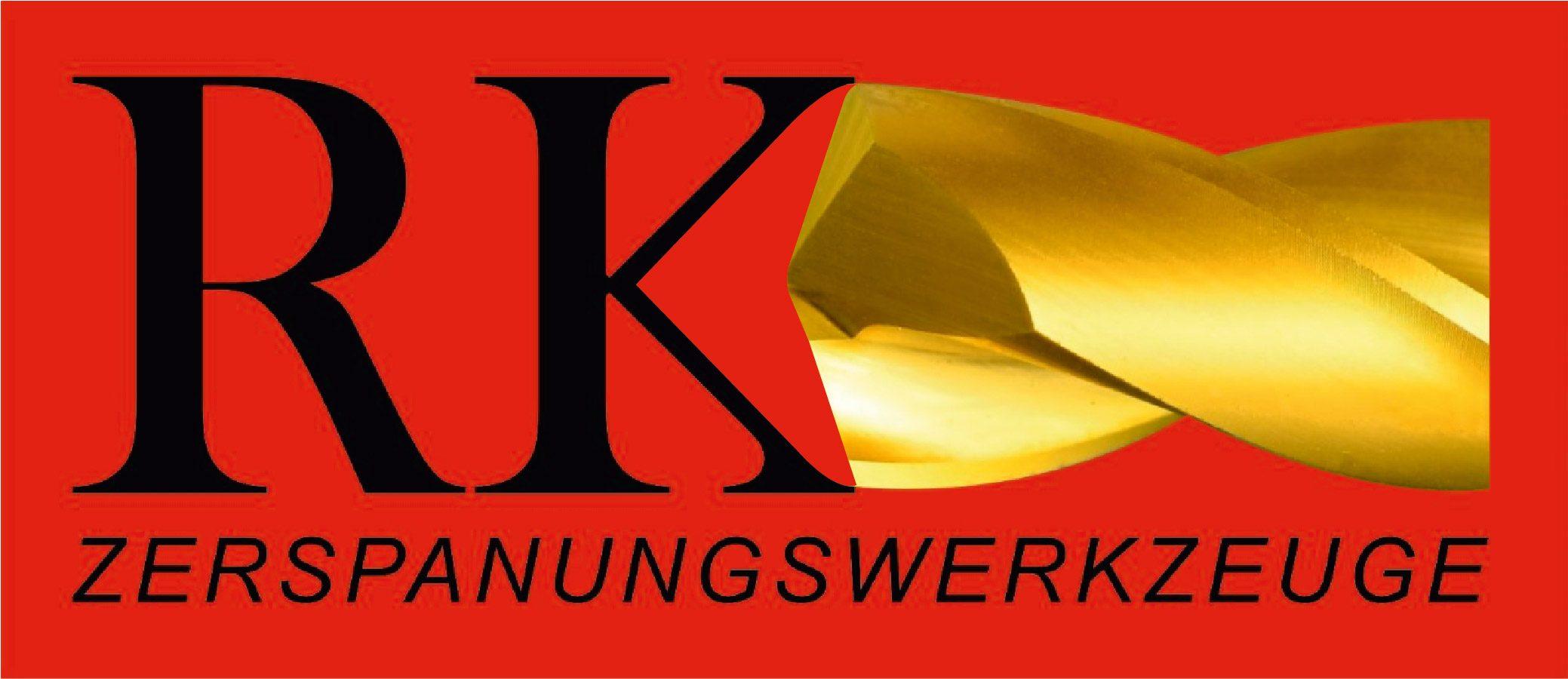 RK-Zerspanungswerkzeuge